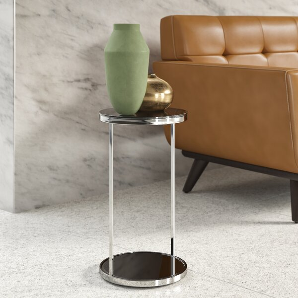 Dionara End Table By Upper Square™