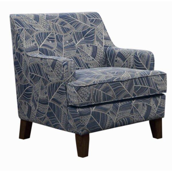 Pollitt Armchair by Brayden Studio
