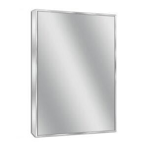 newland mirror