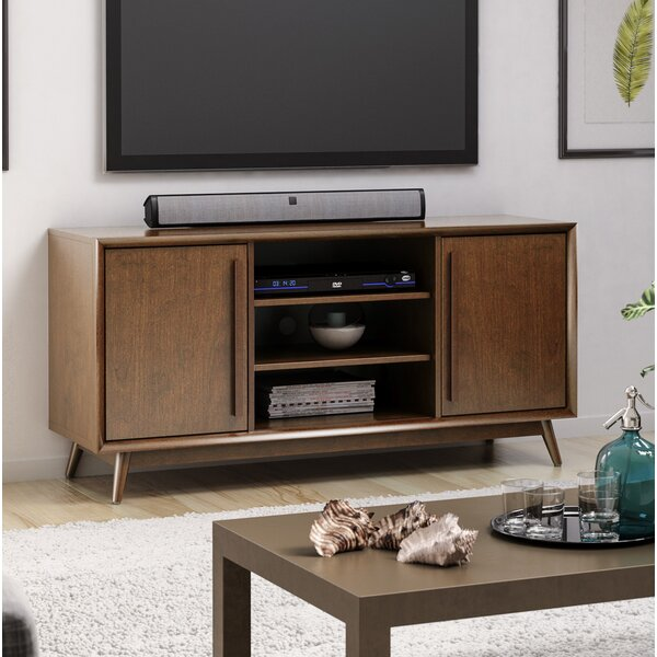 Silvia 54 TV Stand by Langley Street