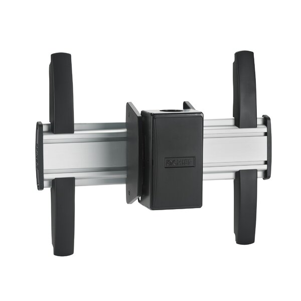 Medium Fusion Ceiling Mount for Flat Panel Screens by Chief Manufacturing