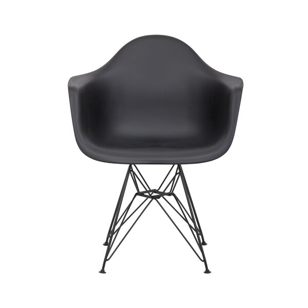 Sandi Dining Chair (Set of 2) by Ivy Bronx
