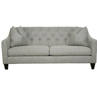 Alcantar Sofa by Alcott Hill SKU:AA737831 Check Price