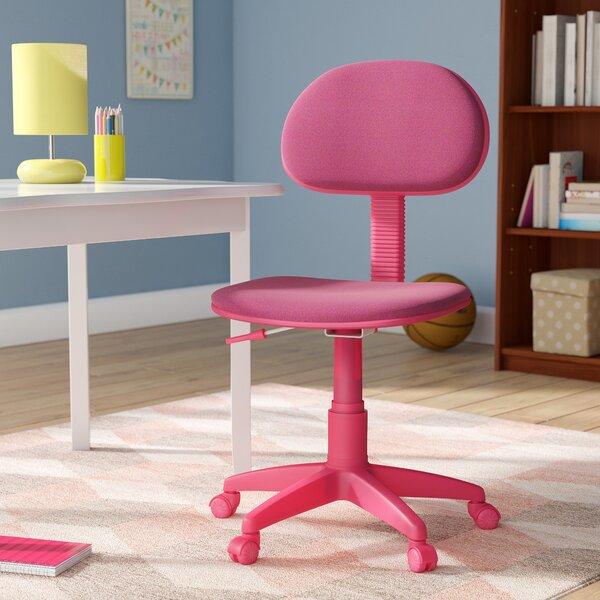 viv rae jaleel mid back children s desk chair reviews wayfair