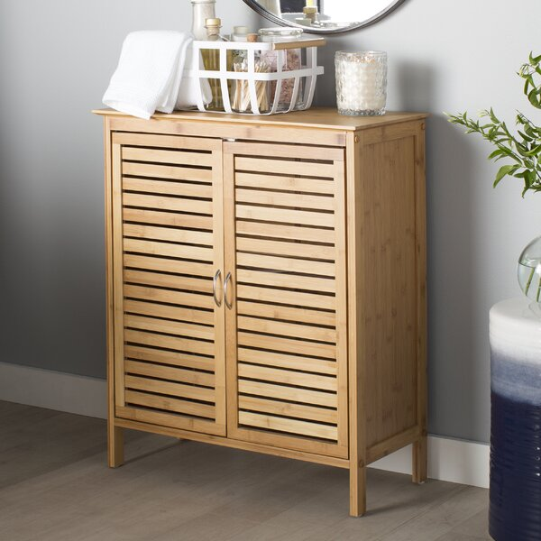 Spa 24.5 W x 30 H Cabinet by Gallerie Decor