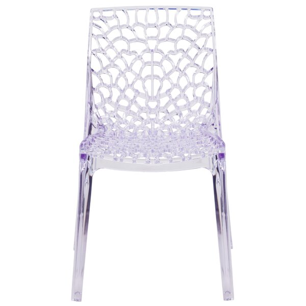 Northcutt Dining Chair by Orren Ellis