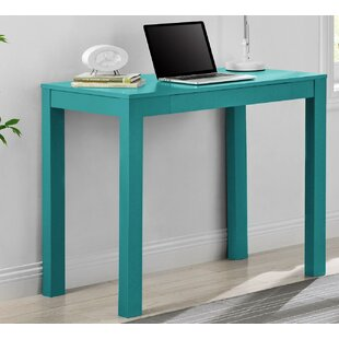 Search Results For Teal Desk