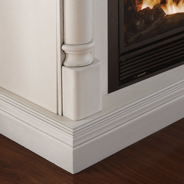 Vent Free Freestanding 53