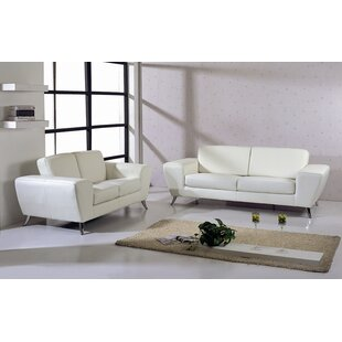 https://secure.img1-ag.wfcdn.com/im/42760306/resize-h310-w310%5Ecompr-r85/2263/22632585/alonso-configurable-living-room-set.jpg