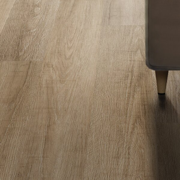 Verarise 6 x 48 x 3.2 mm Luxury Vinyl Plank in Bay by Tarkett