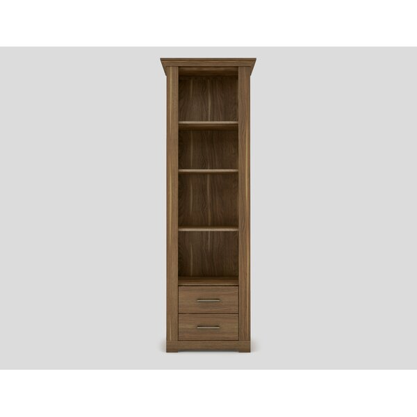 Bedarra Standard Bookcase By Brayden Studio