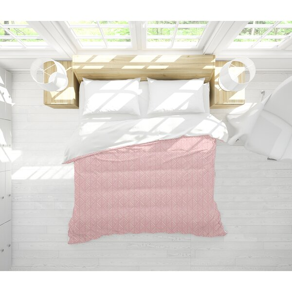 Rukhsar Comforter Set