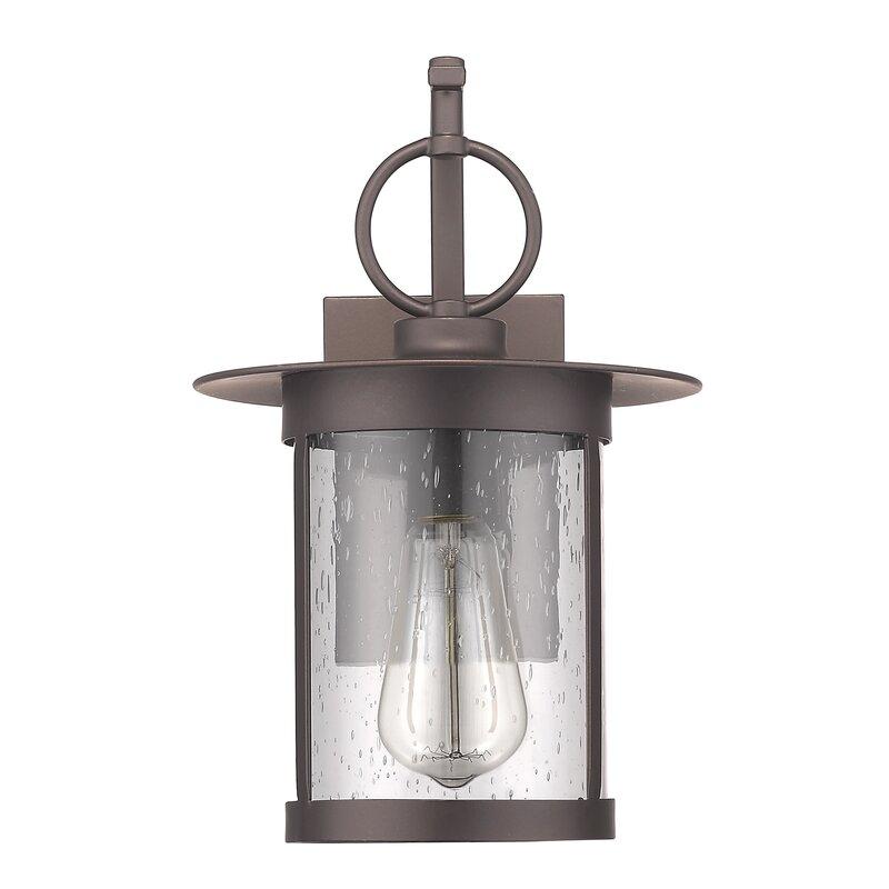 p aged iron decorators lanterns home collection sconces brimfield wall light lantern outdoor