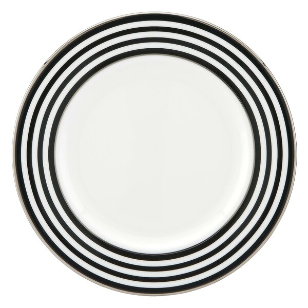 Parker Place 8 Salad Plate by kate spade new york
