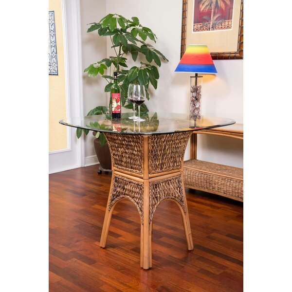 Panama Counter Height Dining Table by Alexander & Sheridan Inc.