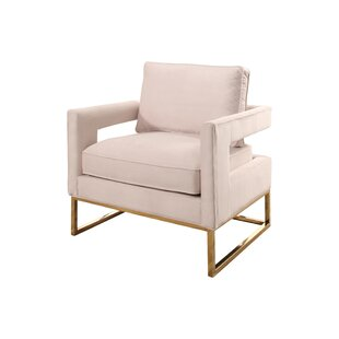 Shop For Clapham Armchair By Mercer41