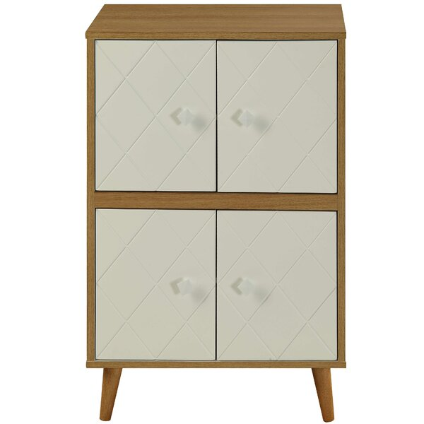 Weddington Accent Cabinet by George Oliver George Oliver