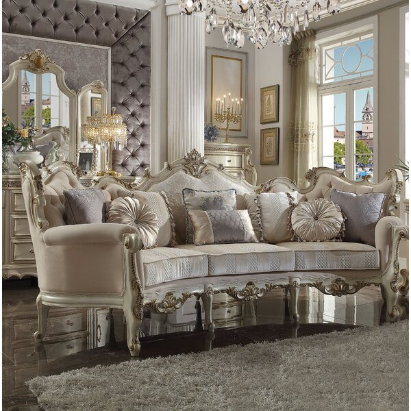 Popular Curcio Sofa by Astoria Grand by Astoria Grand