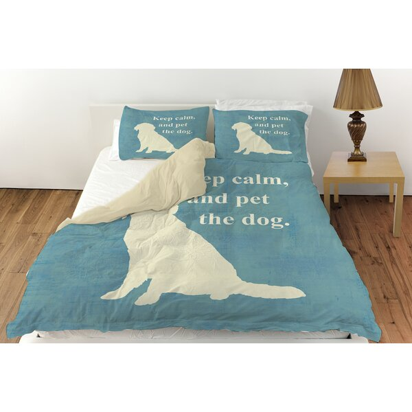Jandrain Duvet Cover Collection