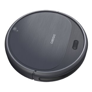 LANGRIA Diggro C200 Bagless Robotic Vacuum With Mopping by LANGRIA