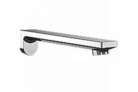 Libella Wall Mount Bathroom Faucet Less Handles by Toto