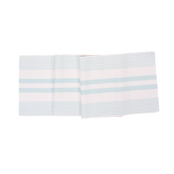 Humboldt Table Runner by Beachcrest Home