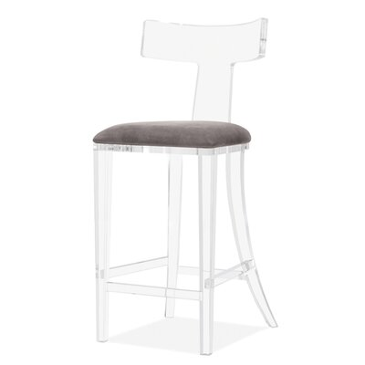 Luxury Barstools Amp Counter Stools Perigold