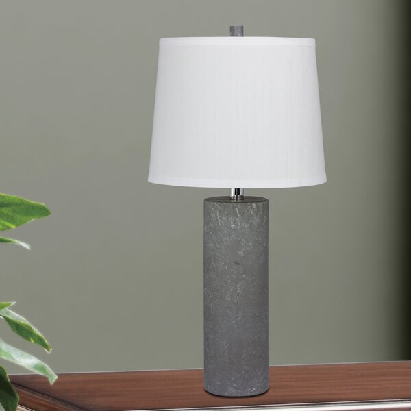 Coady 26 Table Lamp (Set of 2) by Orren Ellis