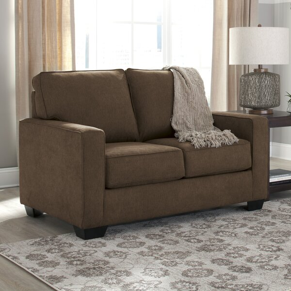 Low Price Madilynn Sofa Bed by Winston Porter by Winston Porter