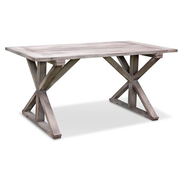 Lesperance Dining Table by One Allium Way