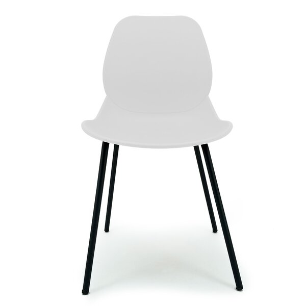 Skidmore Dining Chair (Set of 4) by Ebern Designs