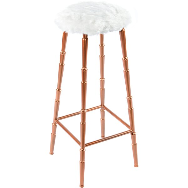 Gigi Bar Stool by Statements by J Statements by J