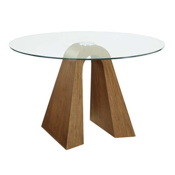 Dining Table By Scott Living New Design