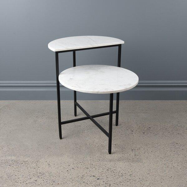 Ellery End Table By Latitude Run