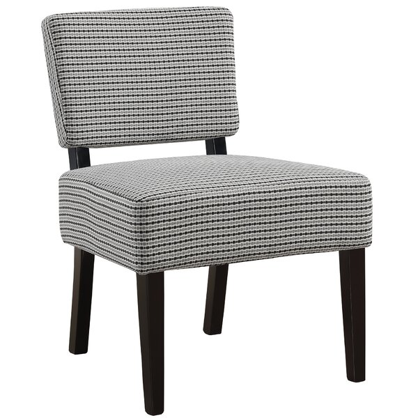 Geis Side Chair by Breakwater Bay