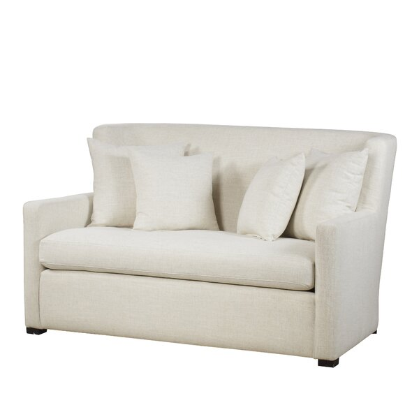 Perfect Priced Maison 55 Loveseat by Sonder Living by Sonder Living