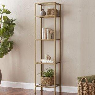 Buchanan Mini Bookcase by Birch Lane™