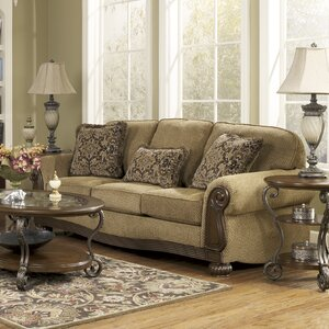 Taylor Sofa by Signature Design by Ashley