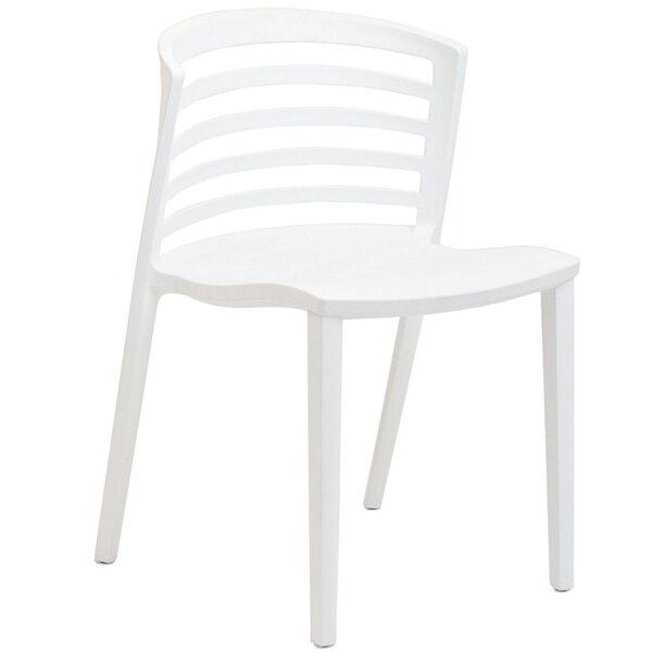 Predmore Side Chair by Wrought Studio