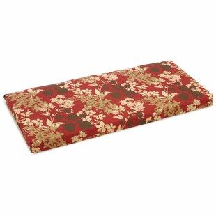 32 Inch Bench Cushion Wayfair