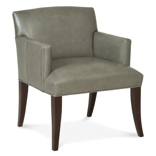 Stafford Armchair By Fairfield Chair