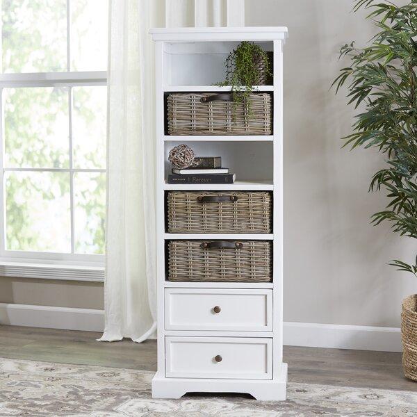 Zimmerman Bookcase by Birch Lane™ Heritage