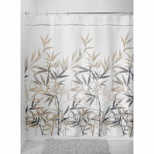 Looking for Mulloy Shower Curtain ByBeachcrest Home