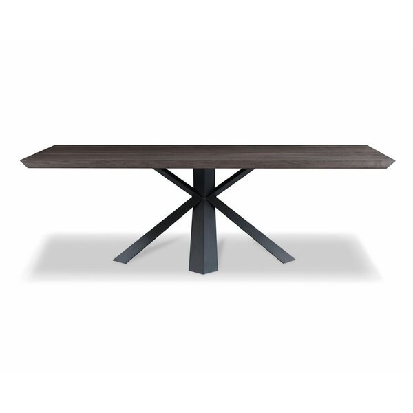 Vitti Dining Table by Union Rustic Union Rustic