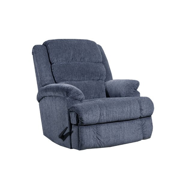 Judd Recliner by Loon Peak