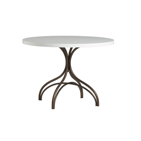 Cinch Dining Table by YoungHouseLove