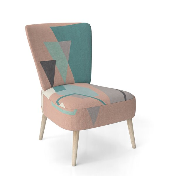 Side Chair Ebmm1779 Onsales Discount Prices