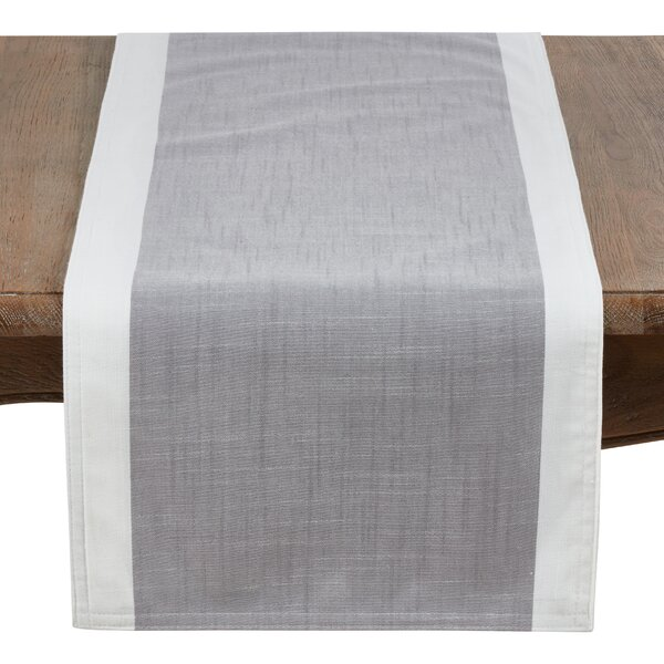 Westhought Table Runner by Charlton Home