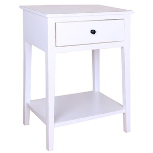 Shelby 1 Drawer Nightstand by Porthos ..