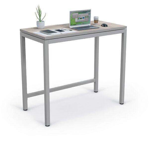 Dandoy Standing Desk by Ebern Designs